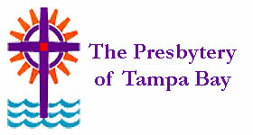 Presbytery of Tampa Bay
