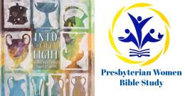 Presbyterian Women Bible Study #6